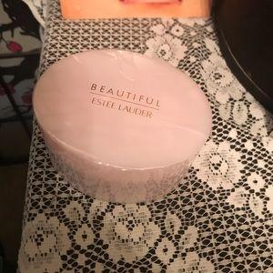 Estée Lauder Beautiful Powder